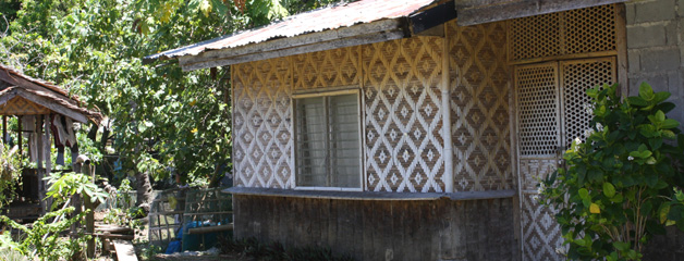 Amazing Nipa Hut Interior Design Best Home Interior 2017 Largest Home Design Picture Inspirations Pitcheantrous