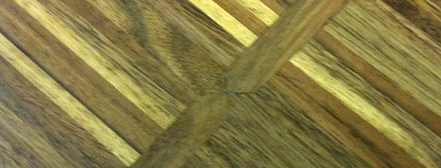wood_flooring_walnut