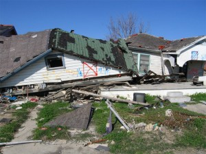 Hurricane_Katrina_Damage