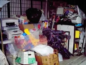 messy_garage